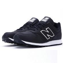 newbalance跑步鞋WL373BLR