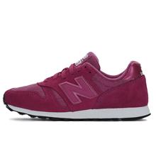 newbalance跑步鞋WL373DPW