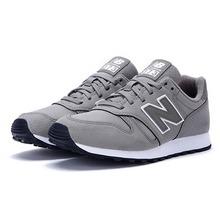 newbalance跑步鞋WL373GRR