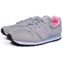 newbalance运动鞋WL373GT