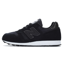 newbalance跑步鞋WL373KAW