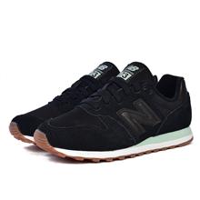 newbalance跑步鞋WL373KMS