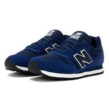 newbalance板鞋/休闲鞋WL373MIN