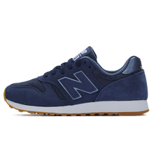 newbalance跑步鞋WL373NVW