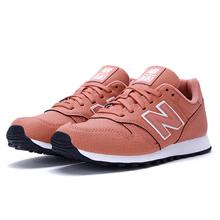 newbalance板鞋/休闲鞋WL373PIR