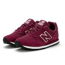 newbalance板鞋/休闲鞋WL373PUR