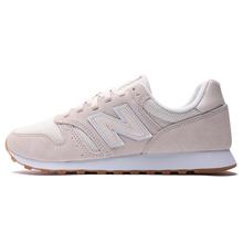 newbalance跑步鞋WL373WCG