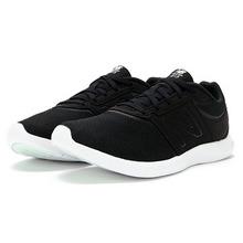 newbalance跑步鞋WL415BW
