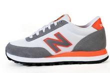 newbalance鞋子WL501COB