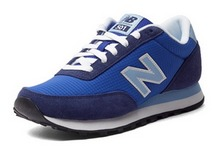 newbalance复古鞋WL501COG