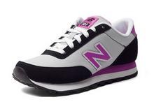 newbalance复古鞋WL501COH