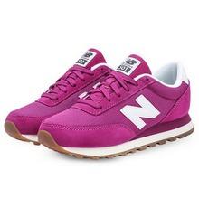 newbalance女鞋-复古鞋WL501CVA