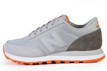 newbalance鞋子WL501SXA