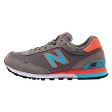 newbalance复古鞋WL515AAA
