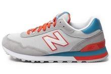 newbalance复古鞋WL515AHB