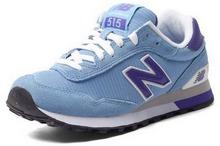 newbalance复古鞋WL515COE