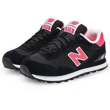 newbalance运动鞋WL515COL