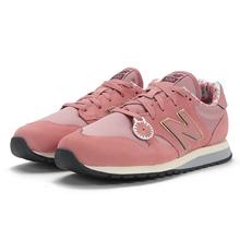 newbalance女鞋-复古鞋WL520AA