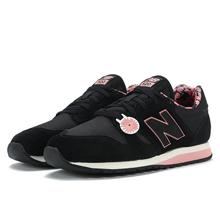 newbalance跑步鞋WL520BB