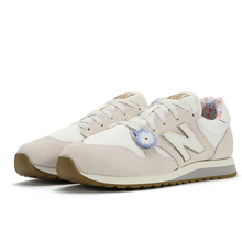 newbalance女鞋-复古鞋WL520CC