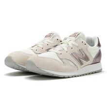 newbalance跑步鞋WL520SNA