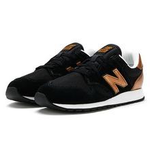 newbalance跑步鞋WL520SNC