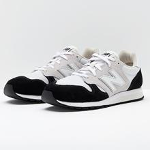 newbalance女鞋-复古鞋WL520TB