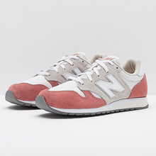 newbalance跑步鞋WL520TD