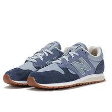 newbalance女鞋-复古鞋WL520TI
