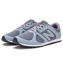 newbalance板鞋/休闲鞋WL555GH