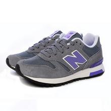 newbalance运动鞋WL565GLW