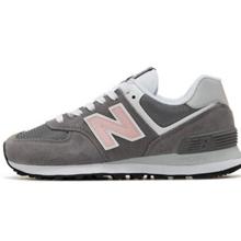 newbalance板鞋休闲鞋WL574BTA