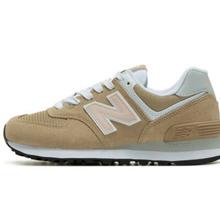 newbalance跑步鞋WL574BTB