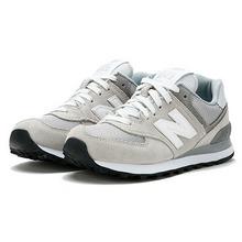 newbalance跑步鞋WL574CA
