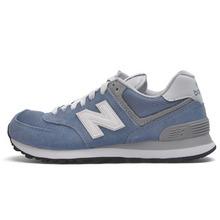 newbalance跑步鞋WL574CC