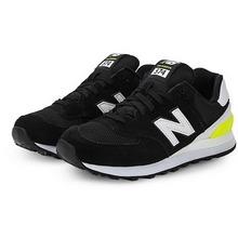 newbalance跑步鞋WL574CNA