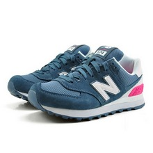 newbalance运动鞋WL574CNB