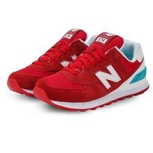 newbalance女鞋-复古鞋WL574CNC