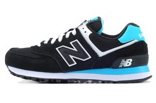 newbalance复古鞋WL574CPA