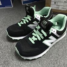 [香港代购]新百伦复古鞋WL574CPC_hk