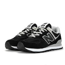 newbalance板鞋/休闲鞋WL574EB