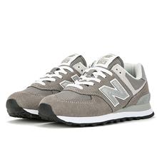 newbalance女鞋-复古鞋WL574EG