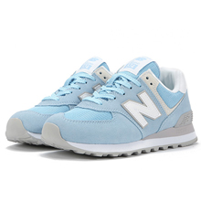 newbalance女鞋-复古鞋WL574ESB