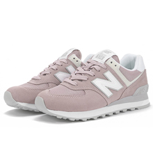 newbalance女鞋-复古鞋WL574ESP