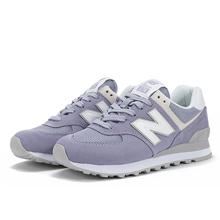 newbalance女鞋-复古鞋WL574ESV