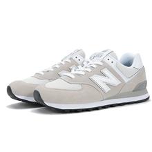 newbalance女鞋-复古鞋WL574EW