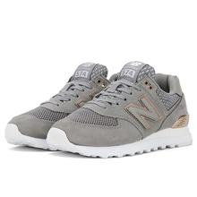 newbalance板鞋/休闲鞋WL574FSC