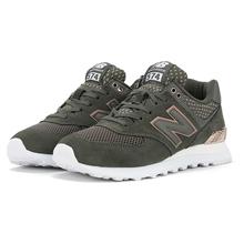newbalance板鞋/休闲鞋WL574FSD