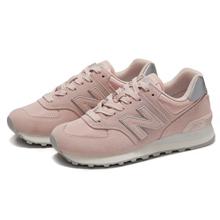 newbalance板鞋/休闲鞋WL574OPS