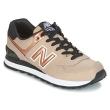 newbalance女鞋-复古鞋WL574SFF